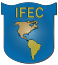 IFEC News
